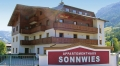 Appartementshaus  Sonnwies
