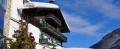 Haus Wolf Alpine Palace -New Balance