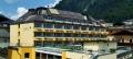Hotel Norica