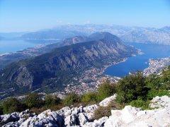 Rivijera Kotor
