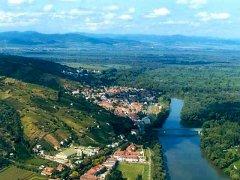Region winiarski Eger-Tokaj
