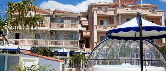 Villa Primafila Dobre Opinie !!