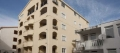 Hotel MB & Apartmani Jovan