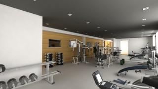 Sport & Rekreacja