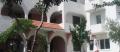 Pansion Casa Bianka