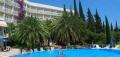 Hotel Orsan