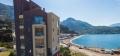 Hotel Porto Sole - Nowość !!