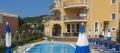Villa Laguna - Top Cena