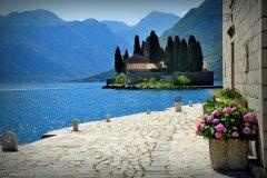 Zwiedzamy w Czarnogórze
