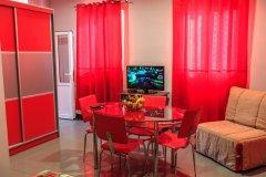 Apartament Studio 2+1