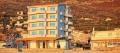 Apart Hotel Val