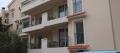 Apartmani Obala Dragović