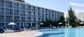 Hotel Balaton opcja All Inclusive