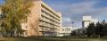 Hotel Slnava