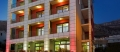Hotel Paun