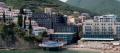 Hotel Avala Resort & Villas  All inclusive