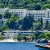 Iberostar Herceg Novi -Njivice All Inclusive