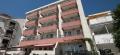 Apart Hotel Radjenovic
