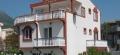 Apartmani Vila Ponta