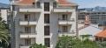 Hotel & Apartmani Butua