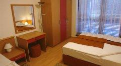 Apartament Comfort dwupoziomowy Roża 4 osoby
