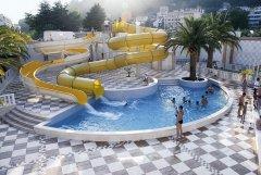 Sport & Rekreacja w okolicy